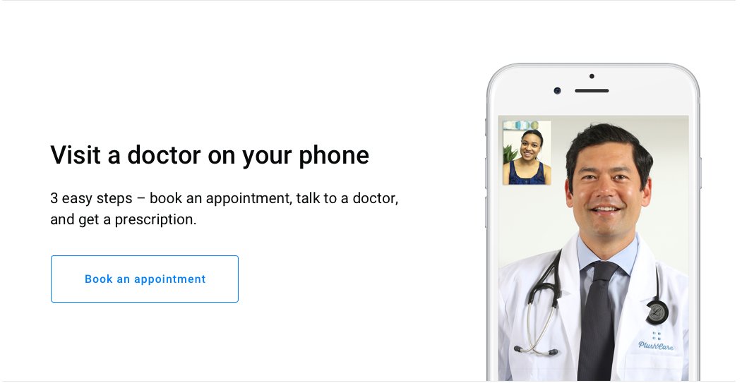 doctor_on_phone