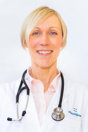 plushcare-online-doctors-2