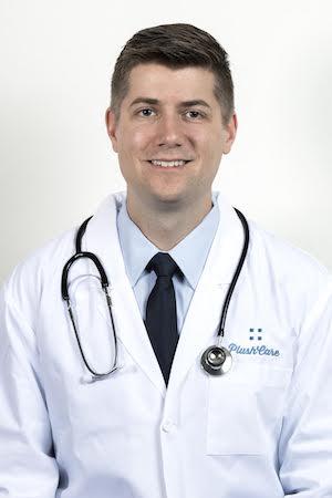 plushcare-online-doctors-3