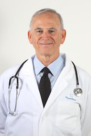 plushcare-online-doctors-4