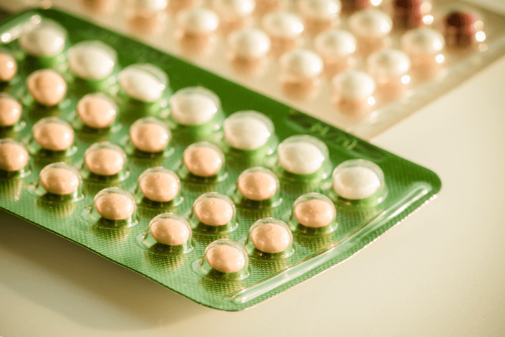Birth Control Pill Brands What Are The Major Brands Of Birth