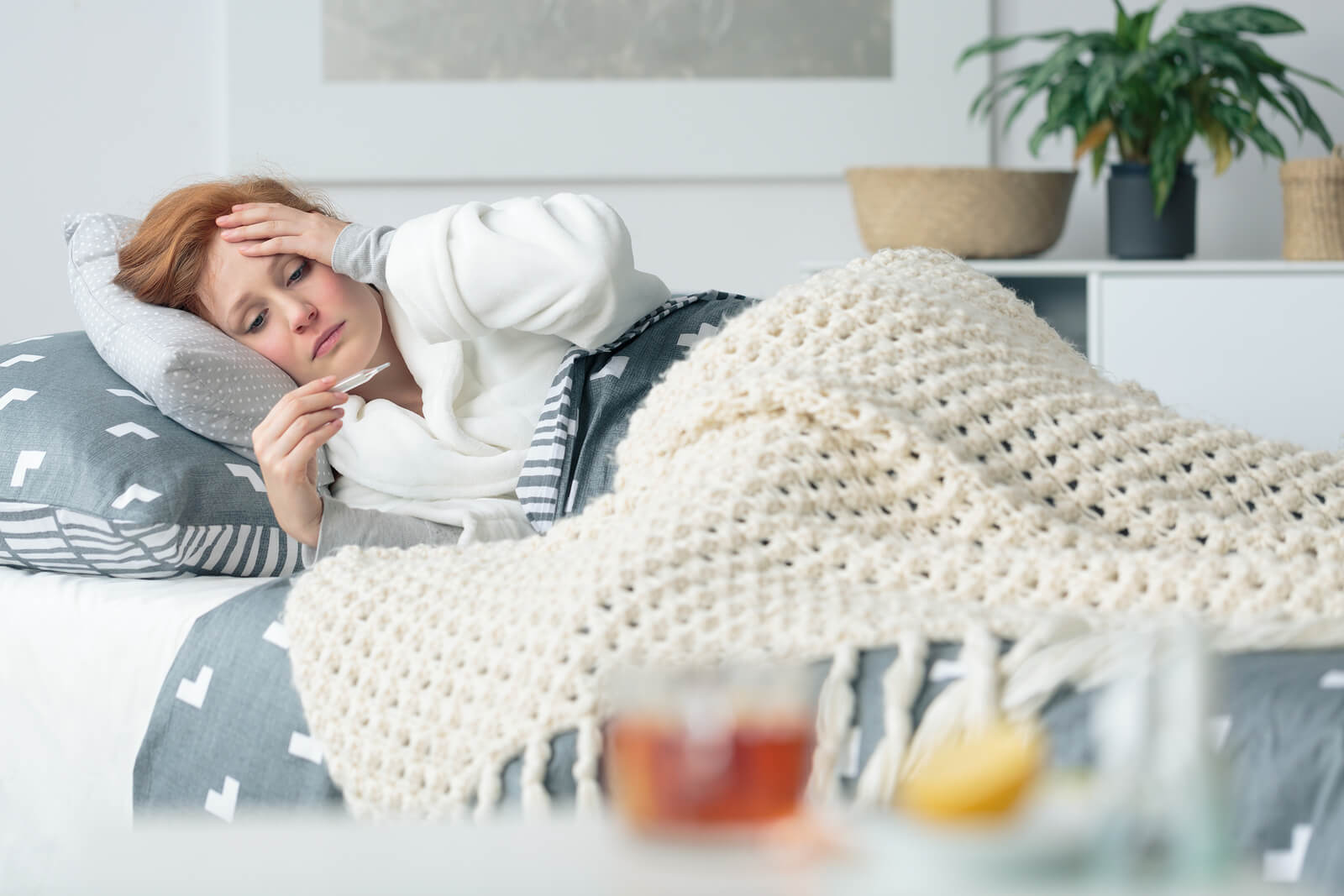 Can You Buy Tamiflu Over the Counter? | PlushCare