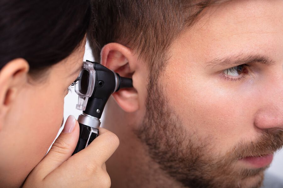 How Long Does an Ear Infection Last? | PlushCare