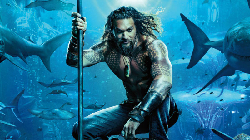Watch The Aquaman Extended Look Nycc 2018 Exclusive Popwrapped