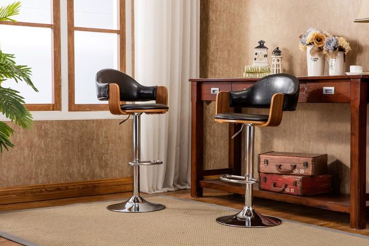 yvonne-bar-stool