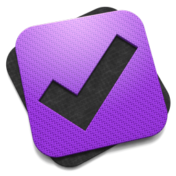 Postbox Works with OmniFocus 2