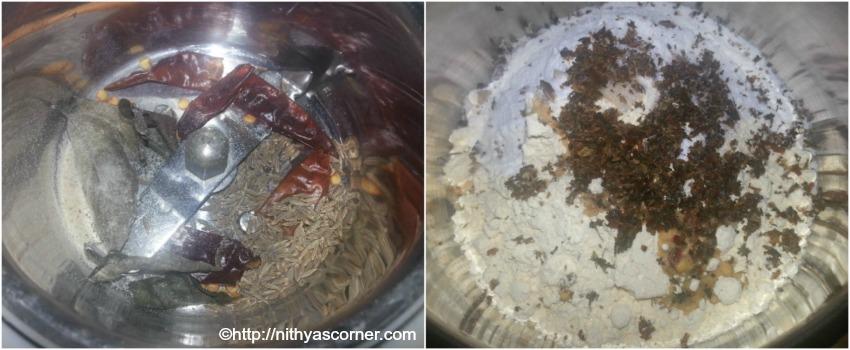 aratikaya bajji recipe,raw banana bajji,how to make bajji