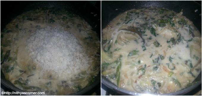 how to prepare bread pulao