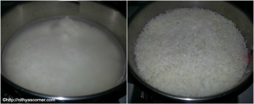 how to make kudai milagai sadam