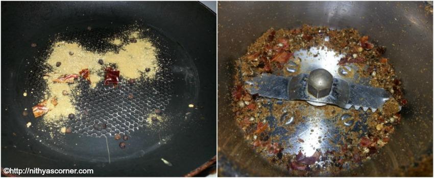 Chow chow peanut poriyal, chayote peanut curry recipe