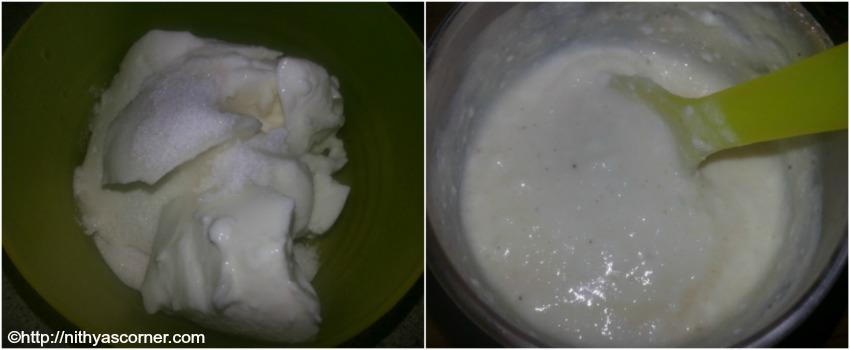 How to make Bombay Chaat Dahi Sev Poori