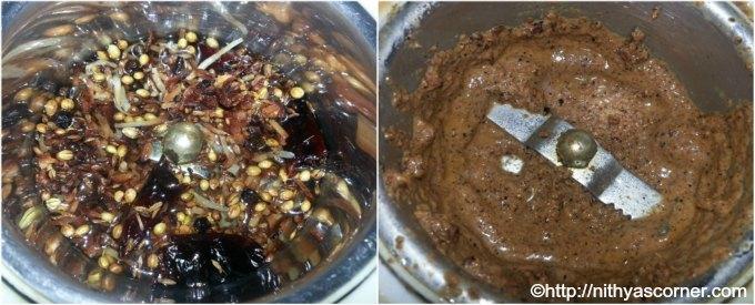 how to make raw banana stir fry
