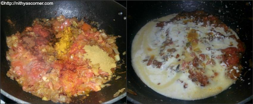 Kadai Bhindi Masala,Kadai Bhendi Recipe