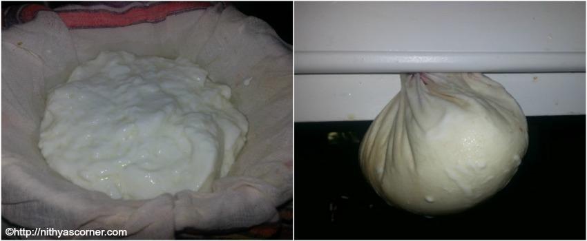 How to make Mango Shrikhand Recipe