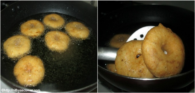 simple and easy medhu vada