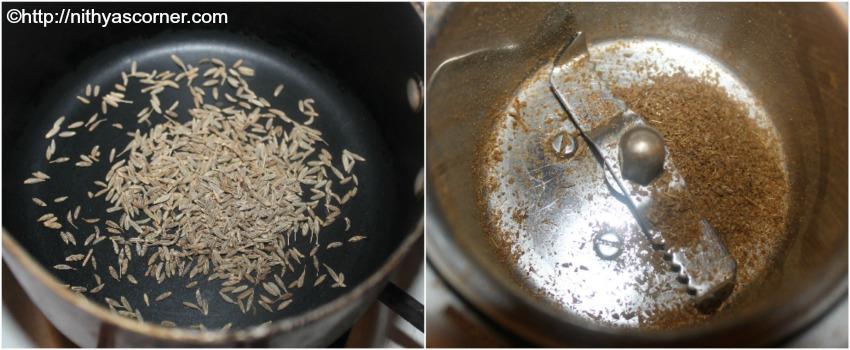 Mint Masala Chaas Recipe, Pudina Masala Chass