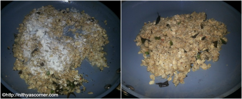 Oats kozhukattai recipe, oats pidi kozhukattai