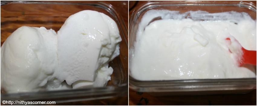 Palak Chaat Recipe, Palak Pakore Ki Chaat