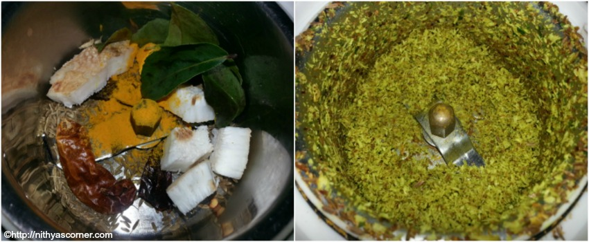 Peerkangai kootu recipe, ridge gourd kootu recipe