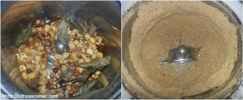 pulihora recipe,how to make pulihora,chintapandu pulihor