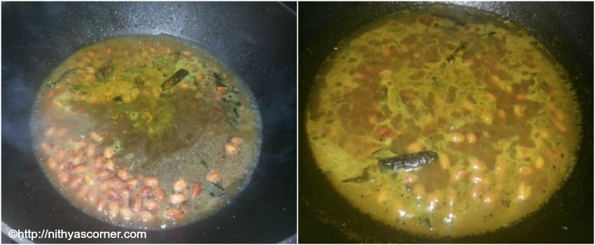 Tamarind Rice Recipe,How To Make Imli Rice