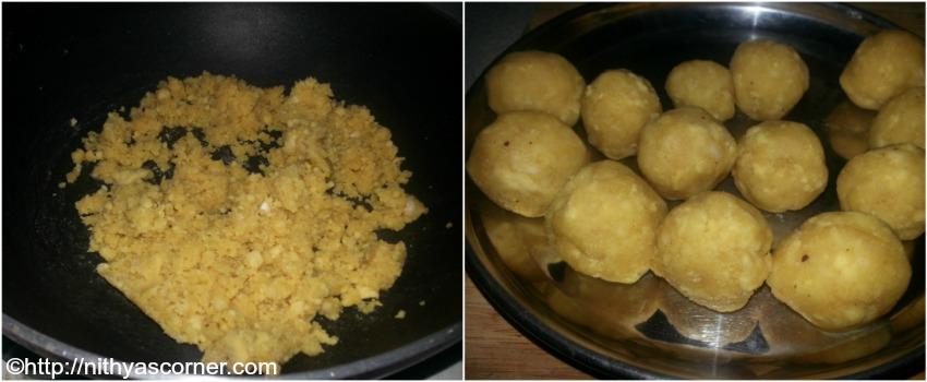 Puran poli recipe, pooran poli recipe