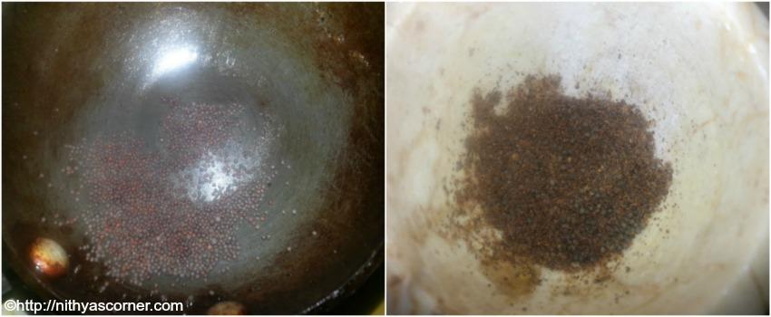 Whole Brinjal Fry Recipe,Kathrikkai Fry Recipe