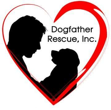Dogfather Rescue