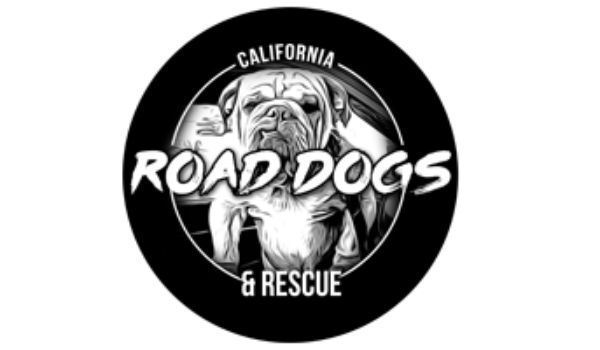 Pound Wishes Rocks for Road Dogs!