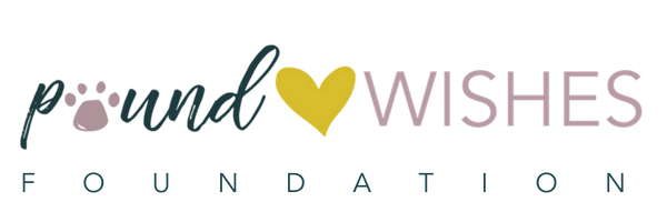 poundwishes-foundation