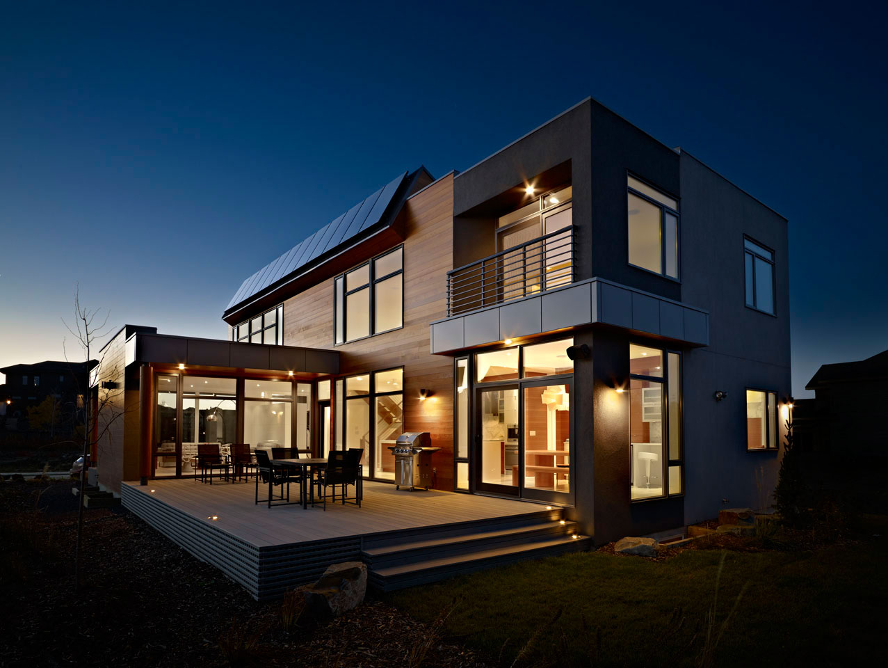 How Wealthy Are Residential Solar Customers? | PowerScout