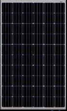 Image result for JAM6(K)-60/4BB