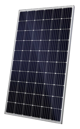 Image result for Canadian Solar SuperPower CS6K-305MS