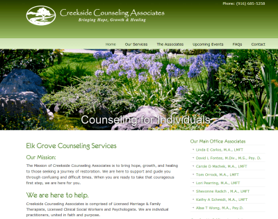creekside-counseling