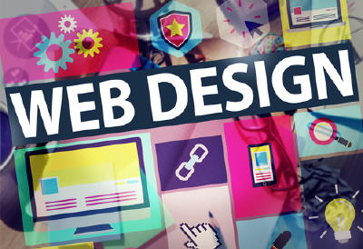 elk grove web design