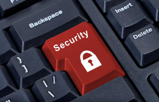 Security Tips for WordPress Users