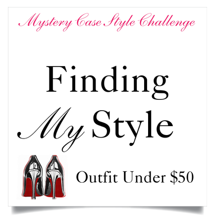http://agentmysterycase.com/2014/10/mystery-case-style-challenge-outfit-50.html