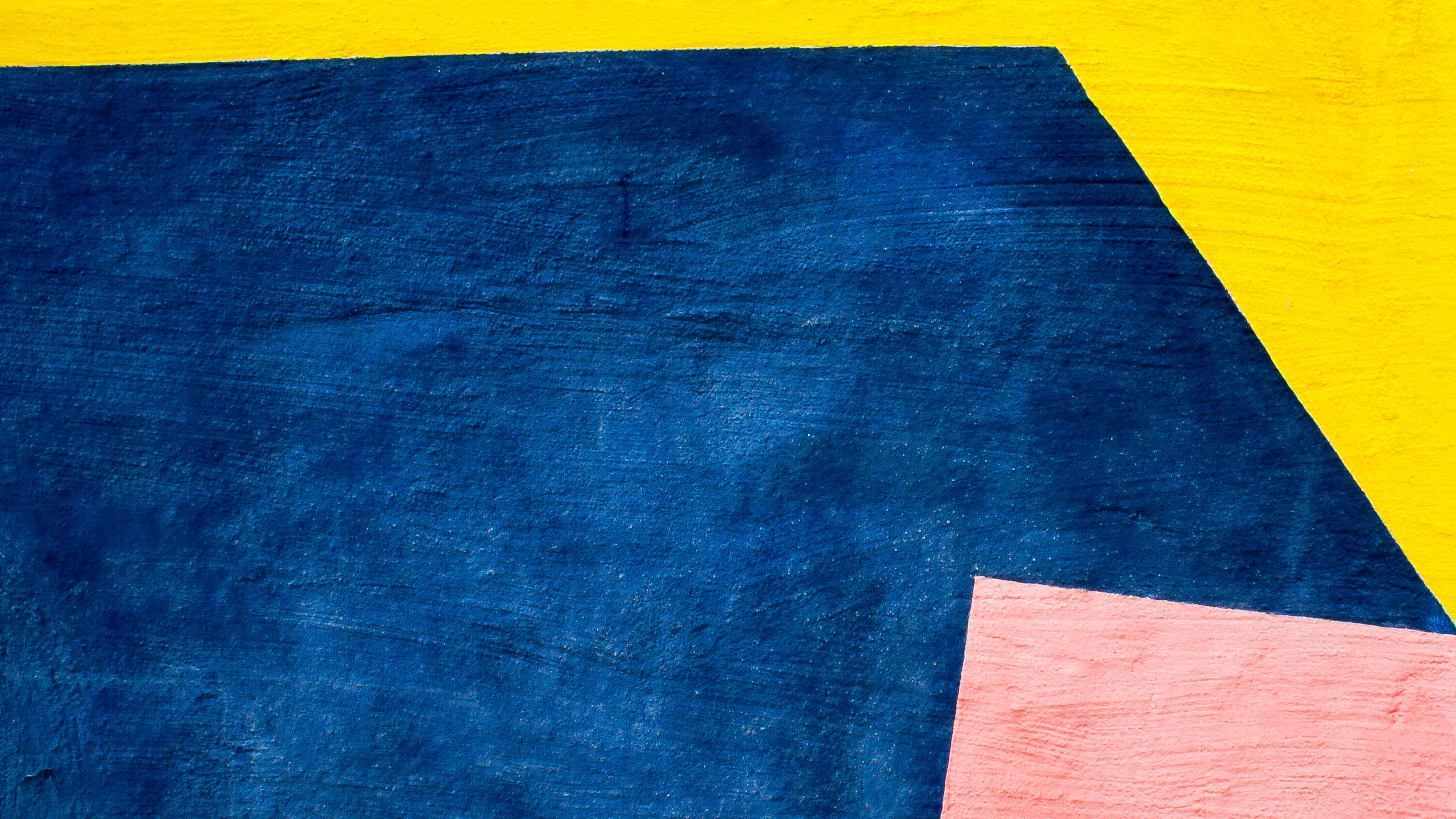 Blog+banner+blue+pink+and+yellow