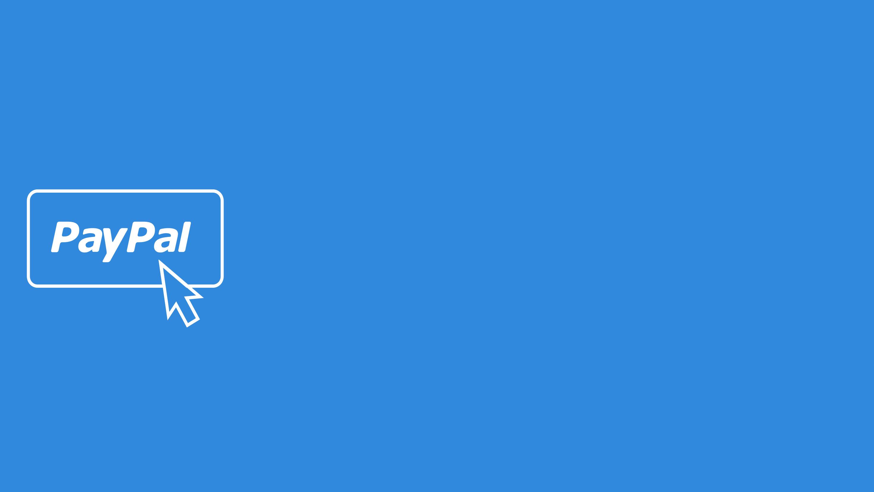 Paypal+blog+banner