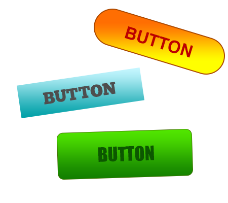 Button Plugin