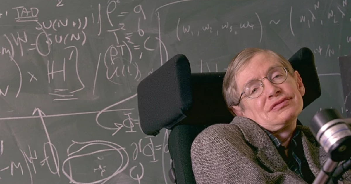 the emphasis of author stephen hawking and studies of black holes Professor stephen hawking has suggested that black holes might be passages to another universe, raising the possibility that humans could use them to visit alternative dimensions.