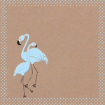 Natalie ciccoricco mrsciccoricco boybabyshower blueflamingos background %281%29