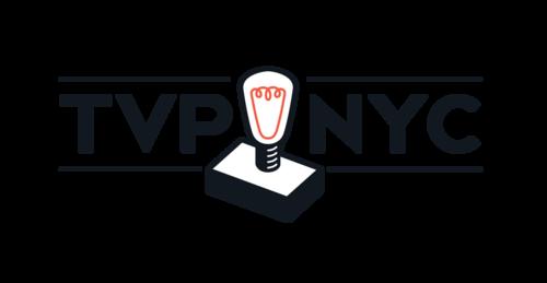 TVP.NYC