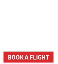 book-a-flight-image