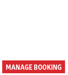 manage-booking-image