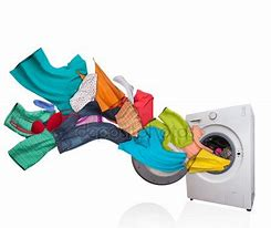Bring us all the laundry you can fit in our bag for a month of free wash and fold! Items will not be pressed!