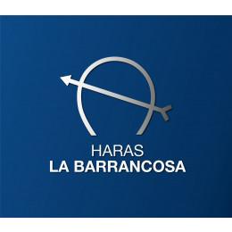 "Remate "" Haras LA BARRANCOSA"""