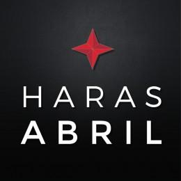 Haras Abril