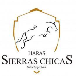 "Remate FINAL ""Sierras Chicas"""