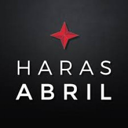 """Remate """"Haras ABRIL"""""""